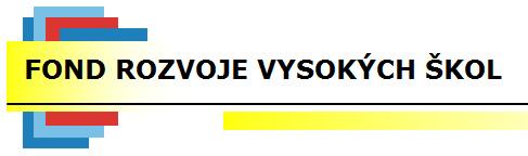 01_Logo_FRVS