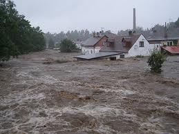 Predmet_ochrana_obyvatelstva_Povodne